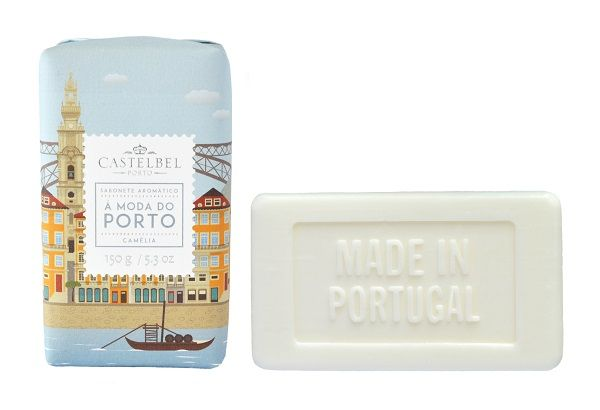 SPECIAL EDITIONS | OUR COLLECTIONS | HELLO PORTUGAL
