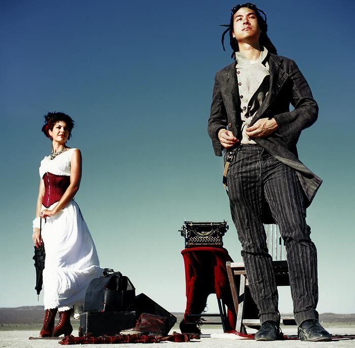 10 best cloths i like images on pinterest men fashion