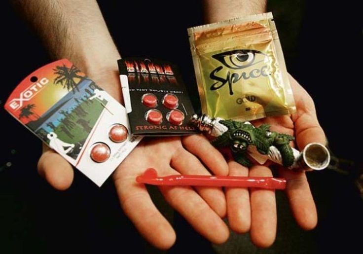 dopalacze, leczenie uzależnień, terapia uzależnień, ośrodek leczenia uzależnień od narkotyków, ośrodek wsparcie