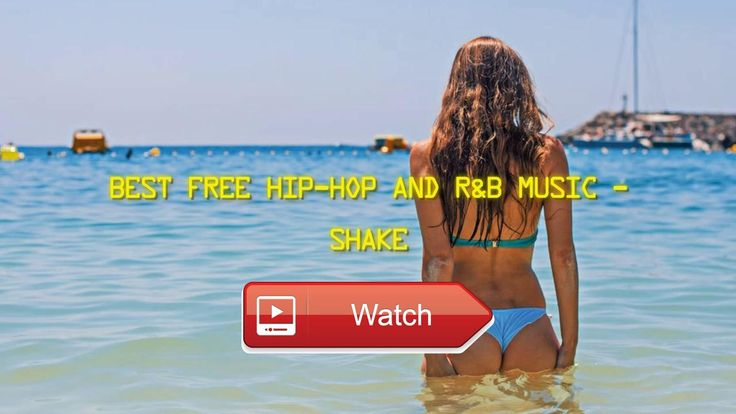 NO COPYRIGHT HIPHOP MUSIC Shake  free music free download free background music song sound nocopyrightsounds ncs music no copyright sounds no copyri