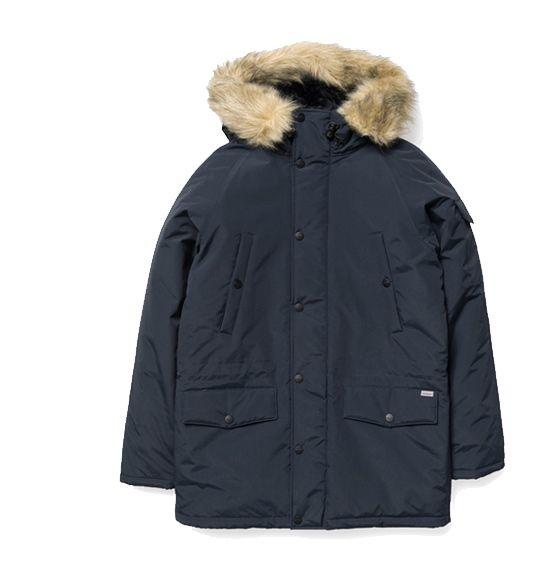 30-best-jackets-fall-winter-2014-03