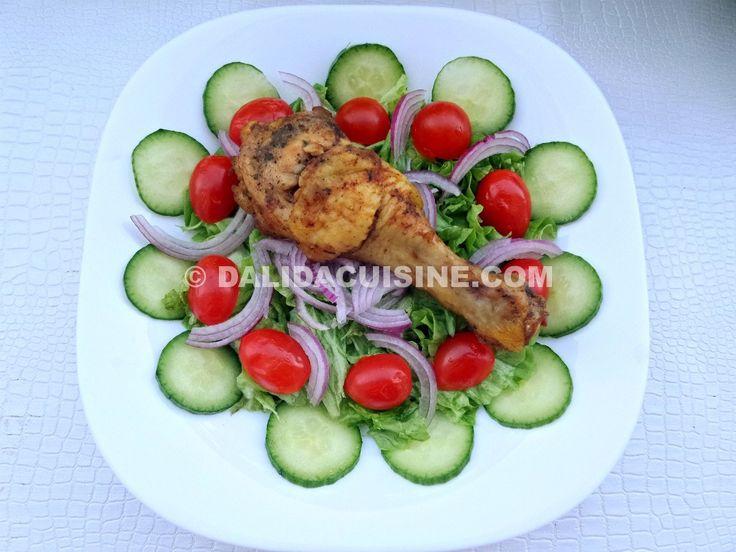 Dieta Rina Meniu Proteine Ziua 9
