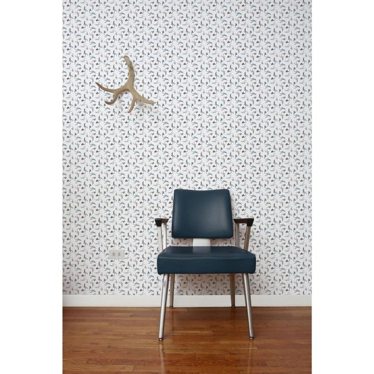 Aimee Wilder Wallpaper: 17 Best Ideas About Homing Pigeons On Pinterest