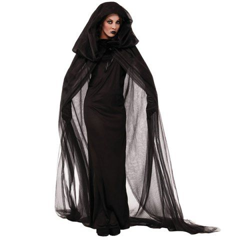 GET $50 NOW | Join RoseGal: Get YOUR $50 NOW!http://www.rosegal.com/other-holiday-supplies/fancy-dress-halloween-cosplay-witch-781457.html?seid=1424208rg781457