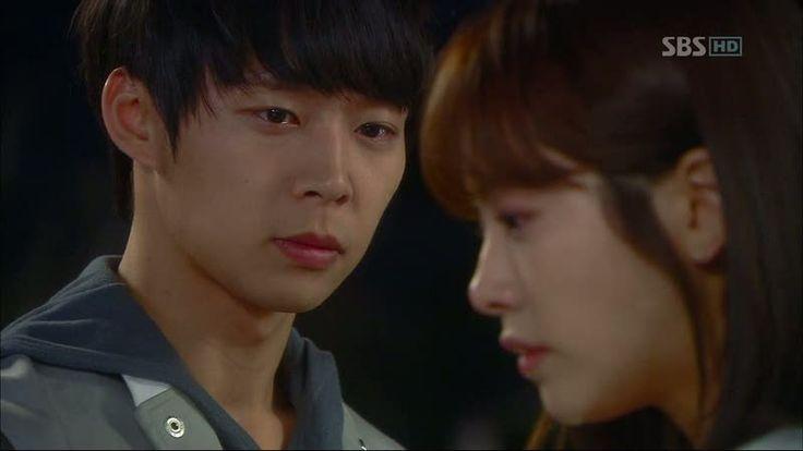 Lee Gak n Park Ha...