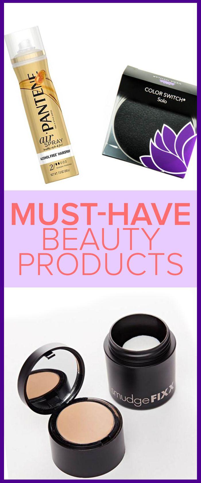138 best BOBBIE\'S BUZZ images on Pinterest   Beauty hacks, Beauty ...