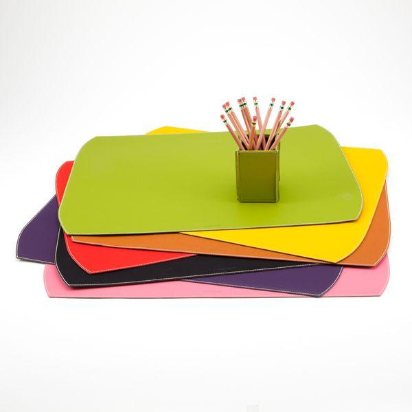 Best Homework Images On Pinterest Desks Barbie Dream House - Childrens desk accessories
