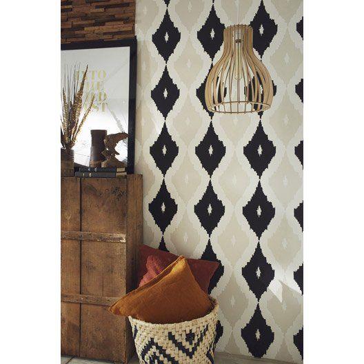 les 25 meilleures id es de la cat gorie escaliers de. Black Bedroom Furniture Sets. Home Design Ideas