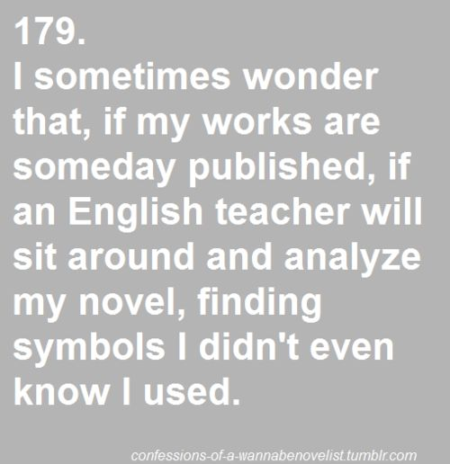 best creative writing images imaginative  125 best creative writing images imaginative writing the words and writers