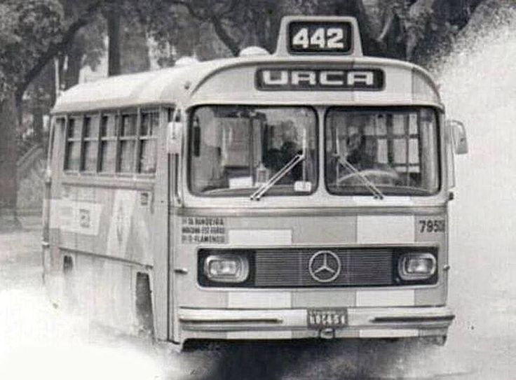 Ford Dealerships Hampton Roads >> 60 best images about Classic Busses on Pinterest | Short bus, Buses and School buses