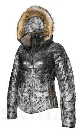 Luxusní bunda Emmegi Donna X2 Ski jacket Emmegi