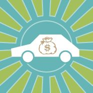 Cut Your Car Insurance Costs