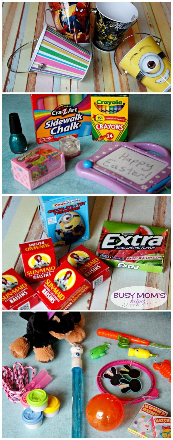 Budget Friendly Easter Basket IdeasEasy Easter Crafts For Two Year Olds   clubdeases com. Easy Easter Crafts For Two Year Olds. Home Design Ideas