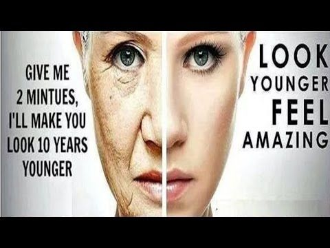 How To Sell or Offer Jeunesse Global Products Make Sales Instantly Ageless Finiti - YouTube