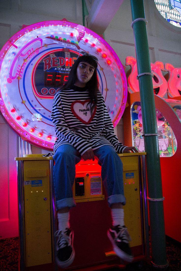 Creative duo Erika Bowes and Suki Haze of SUKEBAN take their favourite pieces…