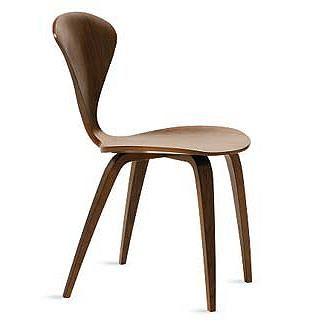 cherner side chair