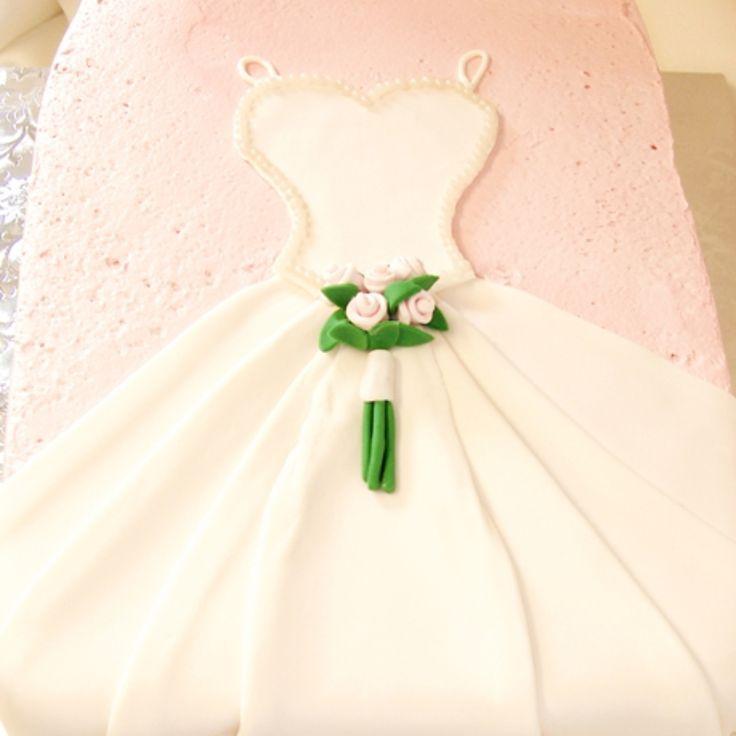Caf Pierrot makes hosting a bridal shower