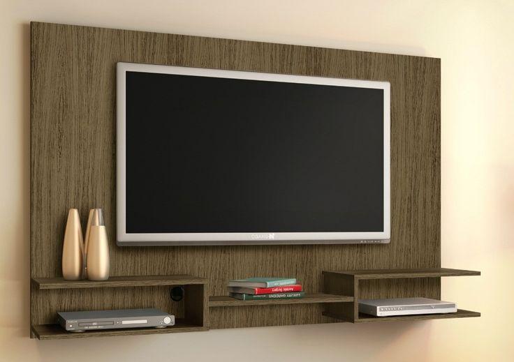 Las 25 mejores ideas sobre muebles para tv led en for Muebles para tv en recamara