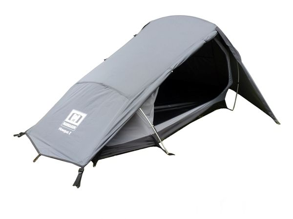 Mannagum Howqua Hike-Lite 2 person Hiking tent. I need to find a US seller