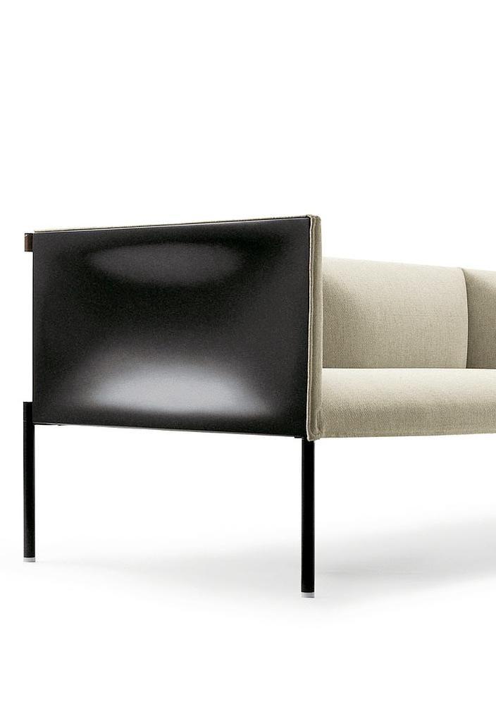 51 best vincent van duysen furniture images on pinterest for Canape urquiola