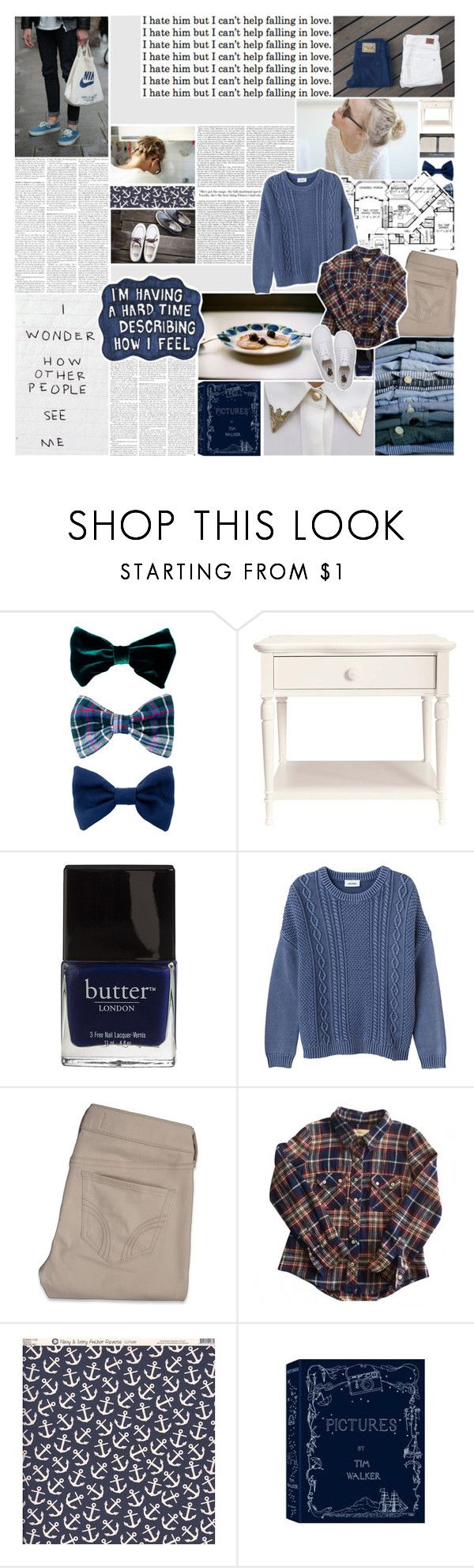 """""""//"""" by mazowiecki-becky ❤ liked on Polyvore featuring American Apparel, Vans, Butter London, NARS Cosmetics, Monki, Hollister Co., Étoile Isabel Marant, Sharpie and Edition"""