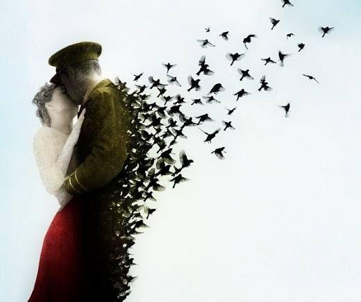 amor militar | Tumblr