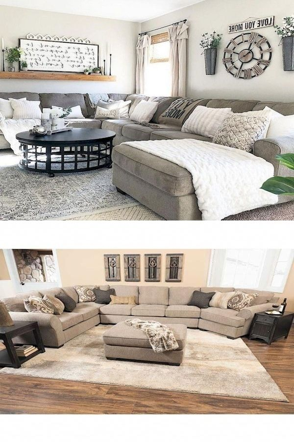 Small Living Room Decorating Ideas Home Furnishing Ideas Living Room Modern D Living Room Decor Inspiration Living Room Styles Sitting Room Interior Design