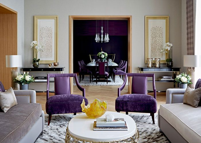 42 Best Interior Renovation Bronx Images On Pinterest | Interiors