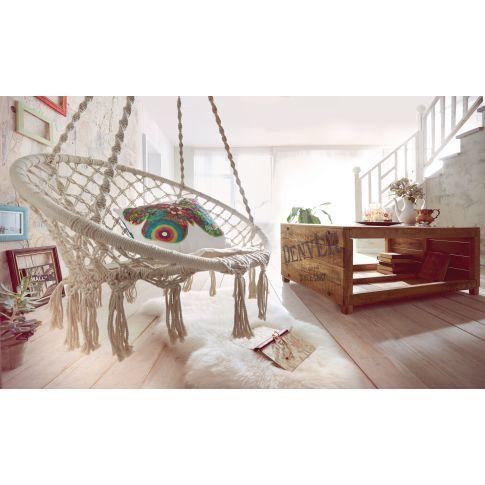 ber ideen zu h ngesessel auf pinterest schaukeln. Black Bedroom Furniture Sets. Home Design Ideas