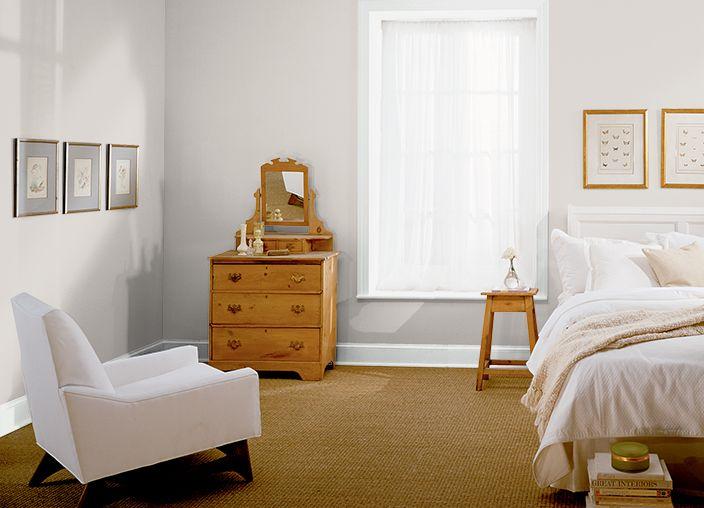 141 Best Home Paint Images On Pinterest Bedroom Cool Stuff