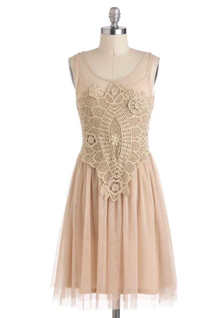 1000 Images About Dresses For Liv On Pinterest