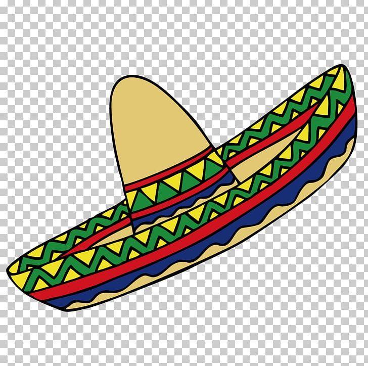 Mexican Hat Mexico Png Balloon Cartoon Cartoon Character Cartoon Couple Cartoon Eyes Chef Hat Mexican Hat Balloon Cartoon Clip Art