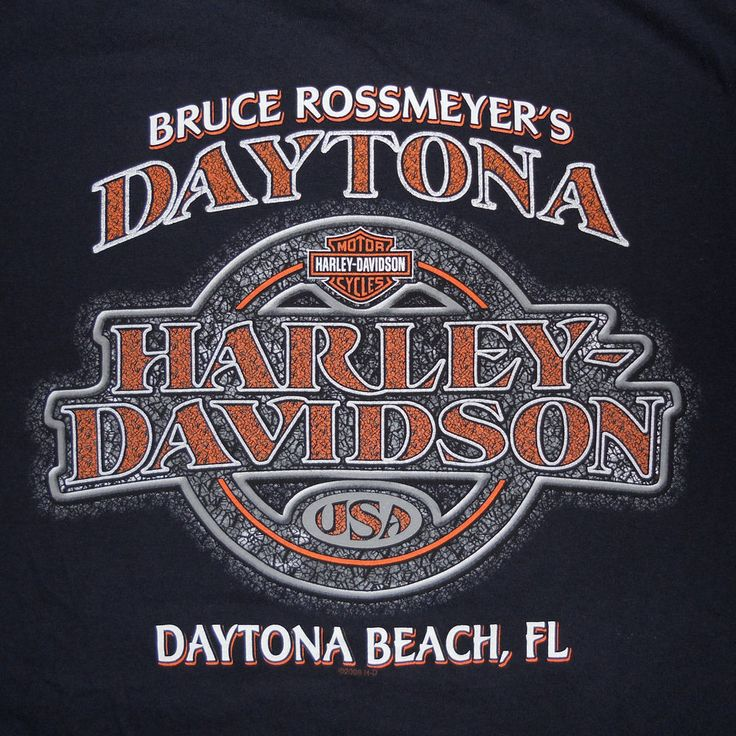 Adamec Harley Davidson Baymeadows >> 51 best images about Harley Davidson shops I have been to on Pinterest   Motorcycle dealers ...