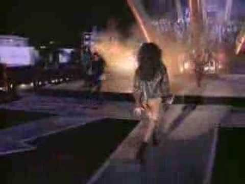 ..Cher~ turn back time