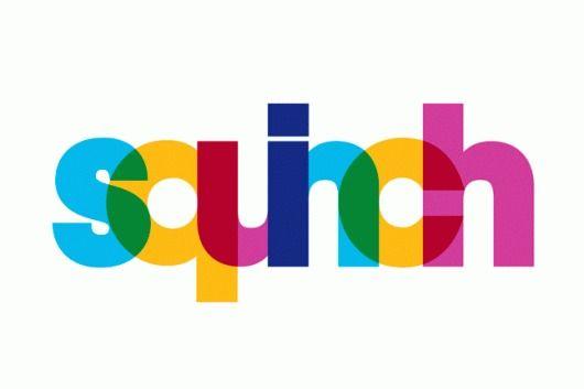 Design & Art Direction for Brands / John McHugh