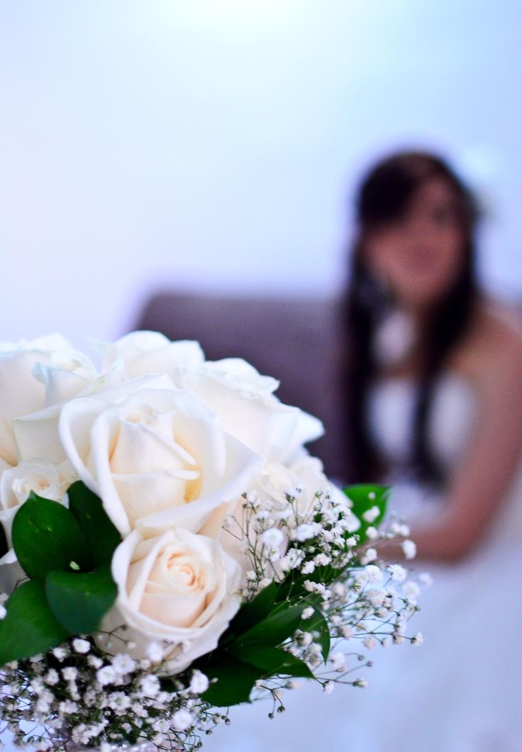 Las flores que no pueden faltar