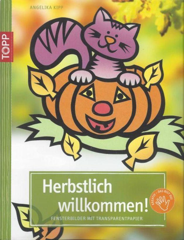 Autor/in: Angelika Kipp ISBN: 9783772438523 Seiten:32 Gewicht (g.): 192 Verlag:Frech Verlag Erschienen: 2010 Einband: Taschenbuch Sprache: Deutsch Zustand: Unbenutzt; sehr gut erhalten; Mängelexemplar