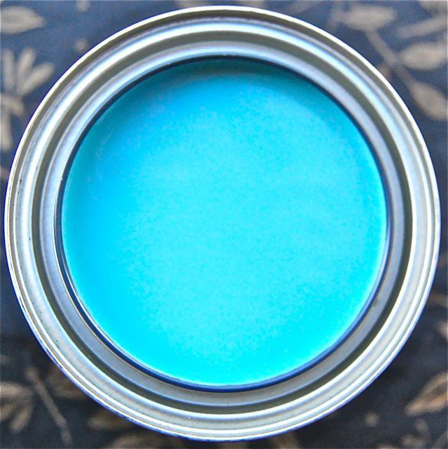 #1011 Provence Chalk Paint