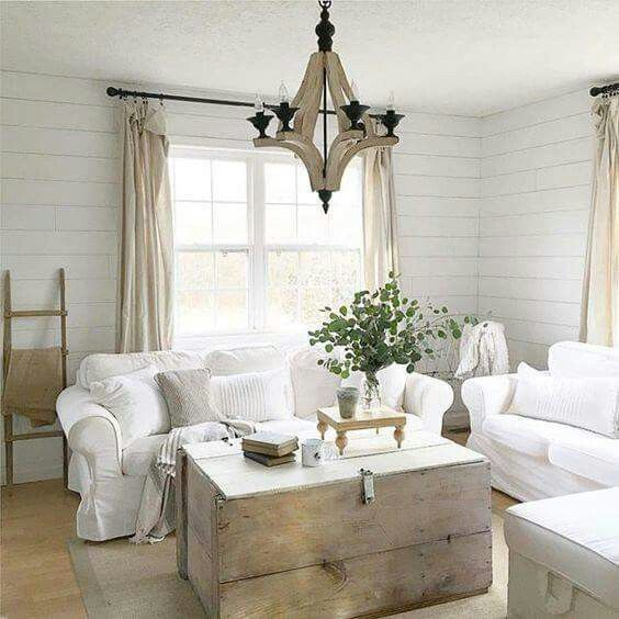 4845 best ***Cozy Cottage Living Rooms*** images on ...