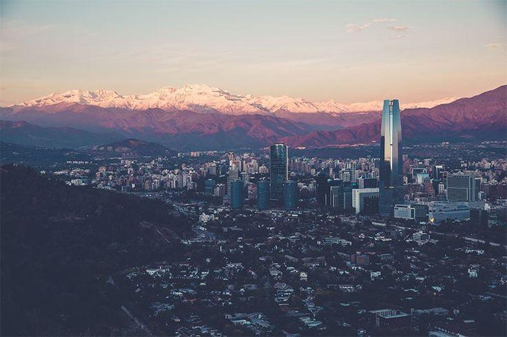 http://cdn.shopify.com/s/files/1/0337/7469/products/Santiago-de-Chile-skyline-1_1024x1024.jpg?v=1452019530