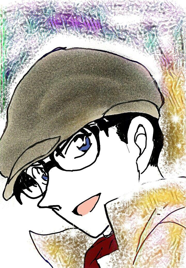 Kudo yosako