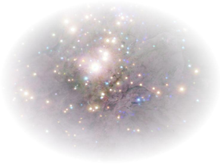 Цитата: Учение Абрахама - Эстер и Джерри Хикс © «Навстречу мечте за 365 дней»   15  Мягко, постепенно, шаг за шагом избавляйтесь от несущих сопротивление мыслей, потому что только они мешают вам принять ваше Благо. Ваше растущее облегчение укажет вам на то, что вы избавляетесь от сопротивления, точно также как усиливающееся чувство напряжения, гнева и разочарования указывали, что ваше сопротивление росло.