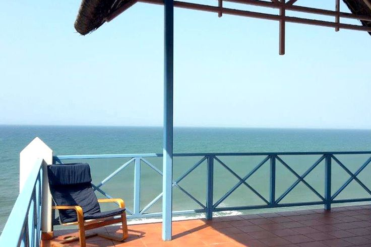 18 The Islands Luxury Self Catering Apartment Accommodation In Shakas Rock, North Coast, KZN **STILL AVAILABLE for 16 - 26 Dec** BOOK NOW https://goo.gl/DnfLxF  The Islands 18 is situated in the favorite holiday destination of Ballito on the North Coast of KwaZulu-Natal, and offers quality accommodation overlooking the most beautiful views of the Indian Ocean.