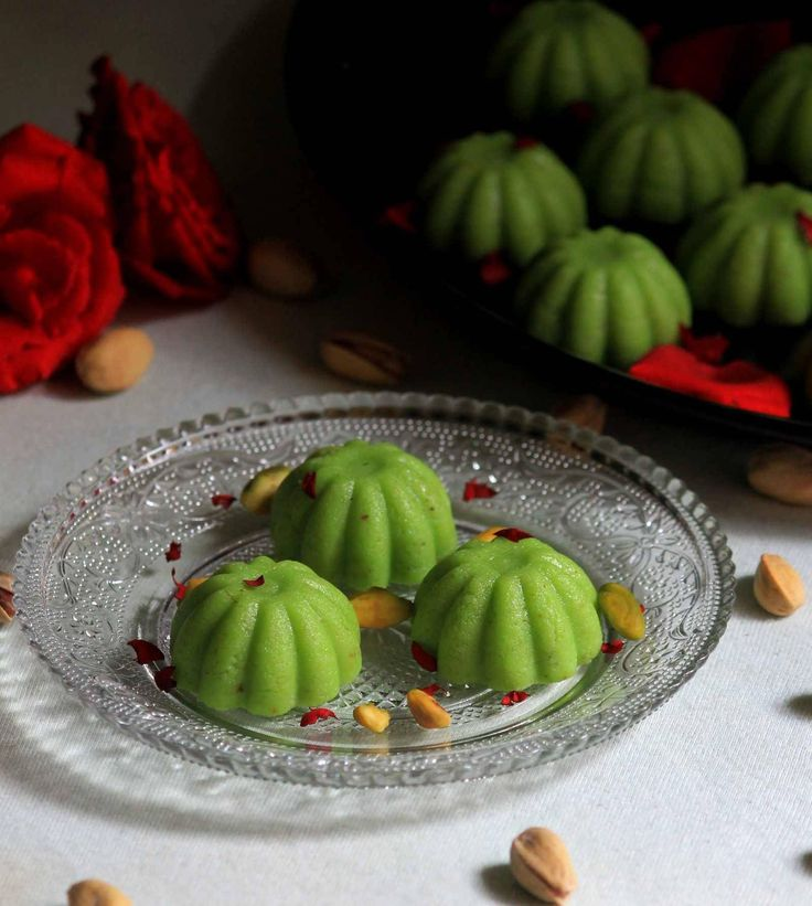 Sandesh kacha gulla bengali sweet for diwali recipes