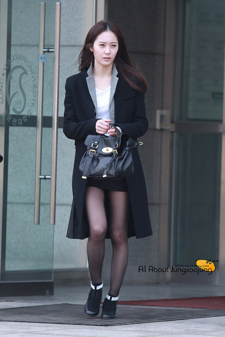 Fx Krystal Clothing Inspiration Pinterest F X Long Coats And Fall Outfits
