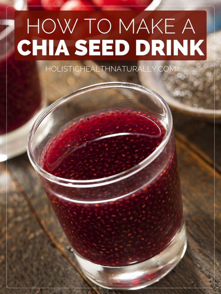 21 best chia images on pinterest chia rezepte chia brot