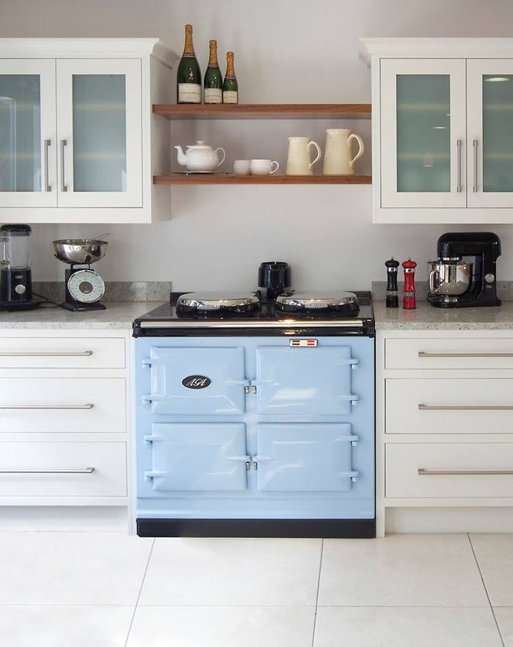 Best 190 Best Modern Aga Kitchen Images On Pinterest Kitchen 400 x 300