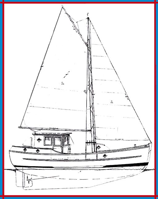 3920 best images about Boats etc on Pinterest | Boat plans ...