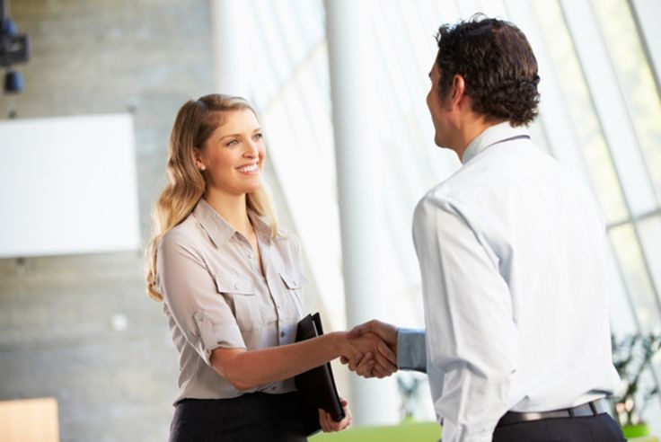 Accredited Sales Diploma
