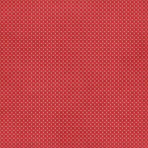 Рождественский скрап набор «Christmas Linen» (180 картинок)   Скрапинка - дополнительные материалы для распечатки для скрапбукинга